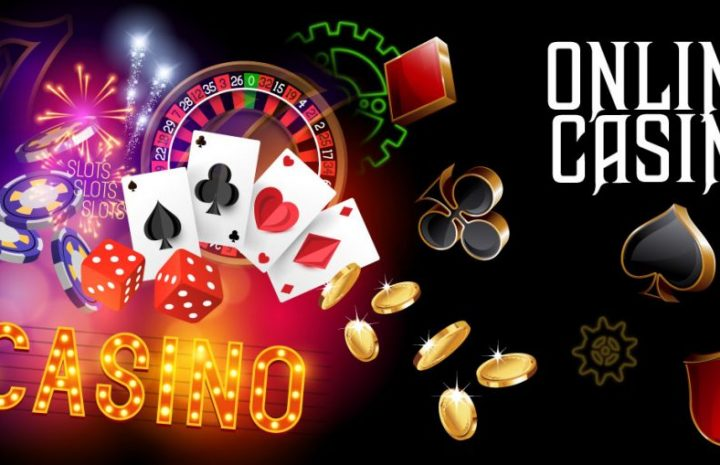 Play Casino Online – How to Avoid Common Mistakes in Casino