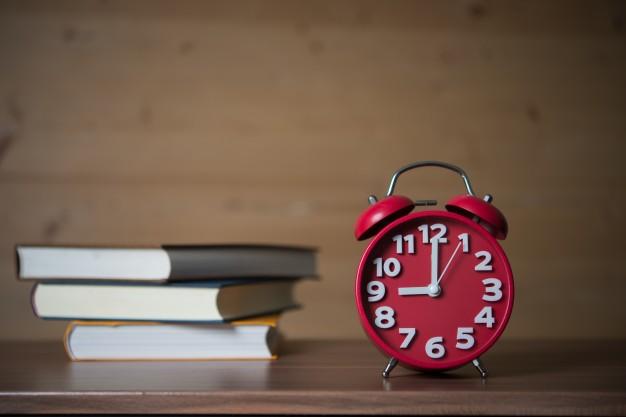 CISSP Exam Online 2021 – How To Prepare For The CISSP Exam